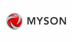 Myson Fireplace Repair