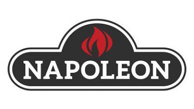 Photo of Napoleon Fireplace Repair