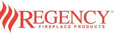 Regency Fireplace Repair