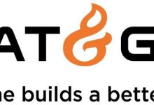 Photo of Heat & Glo Fireplace Repair