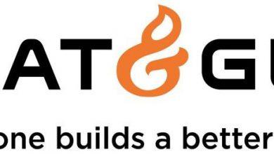 Heat & glo Fireplace Repair