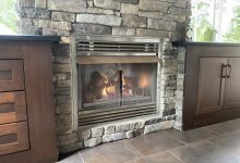 Photo of Fireplace Repair Vancouver