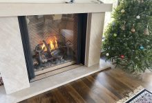 Photo of Fireplace Repair West Vancouver