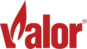 Valor Fireplace Repair