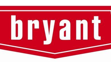 Bryant Fireplace Repair