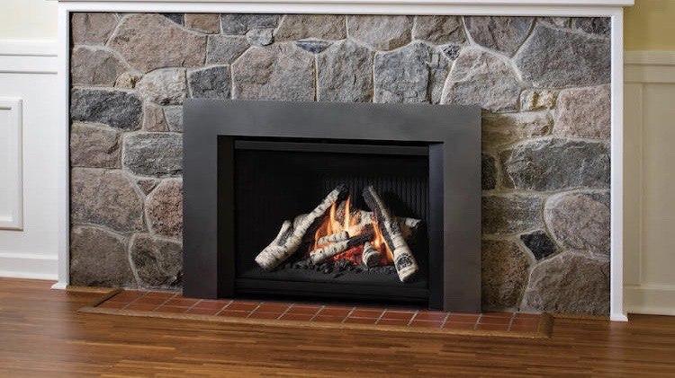 Best Valor Fireplace Repair 24 7 Valor Fireplace Service