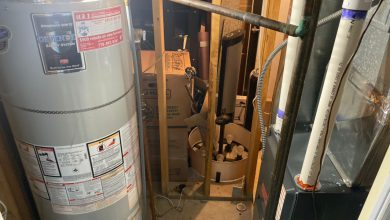 Water Heater Repair Delta