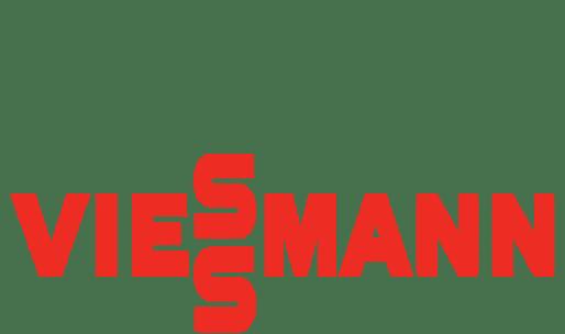 Viessmann-Logo-skylimit