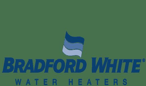 bradford-Logo-skylimit